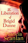 Picture of Liberation of Brigid Dunne