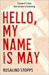 Picture of Hello, My Name is May
