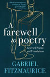 Picture of A Farewell to Poetry