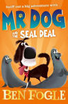 Picture of Mr Dog and the Seal Deal (Mr Dog)