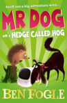 Picture of Mr Dog and a Hedge Called Hog (Mr Dog)