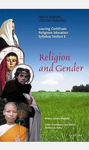 Picture of Religion and Gender Faith Seeking Understanding Unit 3 Section E Veritas