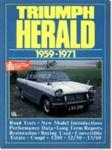 Picture of Triumph Herald