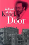 Picture of KNOCK ON ANY DOOR