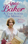 Picture of A View Across The Mersey / Anne Bak