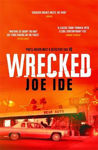 Picture of Wrecked