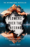 Picture of Flowers Over the Inferno