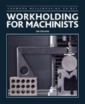 Picture of Workholding for Machinists