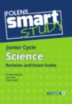 Picture of Folens Smart Study Junior Cycle Science Revision And Exam Guide