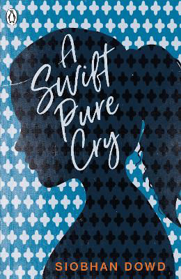 Picture of A Swift Pure Cry
