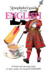 Picture of Xenophobe's Guide to the English