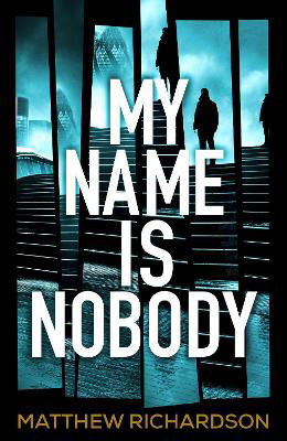 Picture of My Name is Nobody