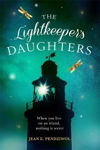 Picture of Lightkeeper's Daughters