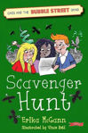 Picture of Scavenger Hunt