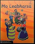 Picture of Seidean Si Scheme 2nd Class Mo Leabharsa Leabhar An Dalta D Connacht Version