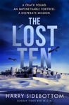 Picture of Lost Ten