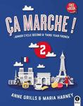 Picture of Ca Marche 2