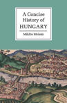 Picture of A Concise History of Hungary