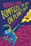 Picture of Bumpfizzle the Best on Planet Earth