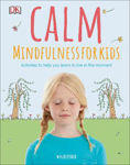 Picture of Calm - Mindfulness For Kids