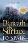 Picture of Beneath the Surface: No. 2: An Inspector Tom Reynolds Mystery