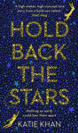 Picture of Hold Back the Stars
