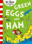Picture of Green Eggs & Ham