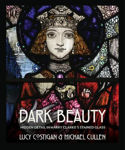 Picture of Dark Beauty: The Hidden Detail in Harry Clarke's Stained Glass