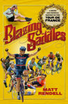 Picture of Blazing Saddles