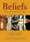 Picture of Beliefs That Changed The World