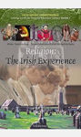 Picture of Religion The Irish Experience Faith Seeking Understanding Series Veritas