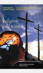 Picture of Religion and Science Faith Seeking Understanding Series Veritas