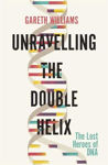 Picture of Unravelling the Double Helix