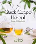 Picture of A Quick Cuppa Herbal