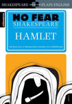 Picture of Hamlet (No Fear Shakespeare)