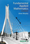 Picture of Fundamental Applied Maths Leaving Cert Folens 2nd Edition Folens