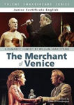 Picture of The Merchant of Venice Folens