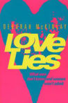 Picture of Love Lies: What Men Don't Know and Women Won't Admit