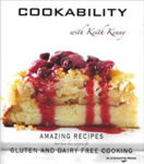 Picture of Cookability  - Amazing Gluten and Dairy Free Irish Recipes