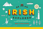 Picture of Be an Irish Explorer