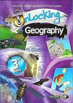 Picture of Unlocking Geography 3rd Class Folens