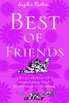 Picture of Best Of Friends