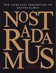 Picture of Complete Nostradamus Prophecies