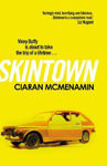 Picture of Skintown