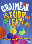 Picture of Graimear Is Feidir Leat Ed Co