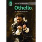 Picture of Othello Edco School Edition