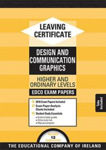 Picture of Exam Papers Design and Communications Leaving Cert Ed Co