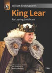 Picture of King Lear New Edition Leaving Cert Ed Co