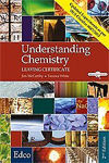 Picture of Understanding Chemistry Leaving Certificate