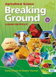 Picture of Breaking Ground Agricultural Science Leaving Cert 2nd Edition Ed Co